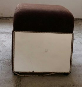 Мебель для магазина.