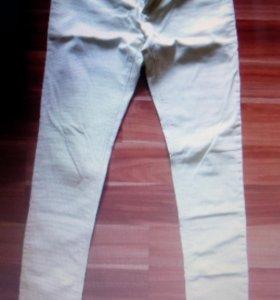 Новые джинсы Roxy