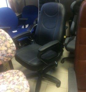 Кресло Амиго 511