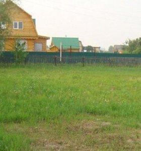 Продам земельный участок 6 соток в Антропшино