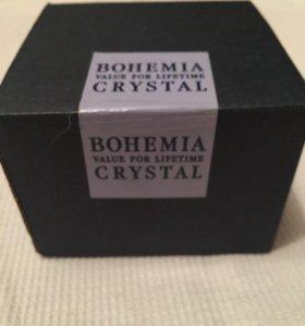 Подставка для колец Bohemia