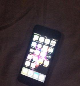 Айфон 5(64)