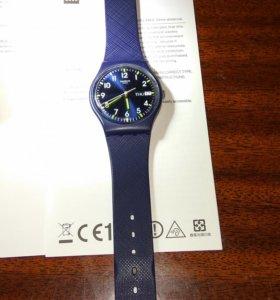 Swath SIR BLUE GN718