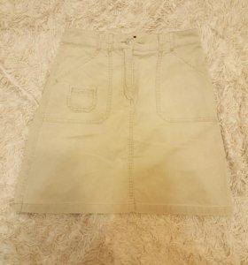 H & M юбка