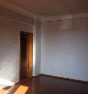 Квартира 2- я