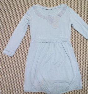 """Набор одежды для беременных """" Буду мамой"""""""