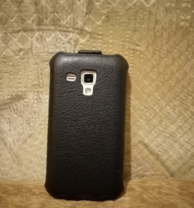 Чехол для телефона samsung galaxy s duos GT-S7562