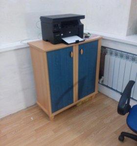Комплект мебели для комнаты школьника