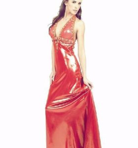 Вечернее платье 💎