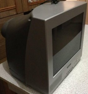 Телевизор Samsung cs-15k9