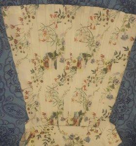 Платье zara рост 104 от 3 до 5 лет