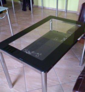 Столы для кафе и ресторанов (б/у)