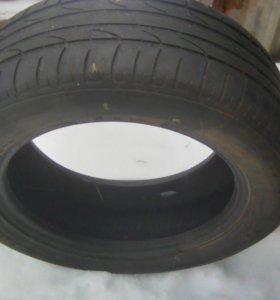 Bridgestone 235.55.17