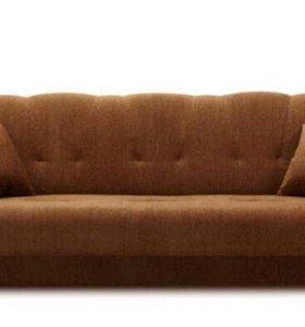 Астра диван