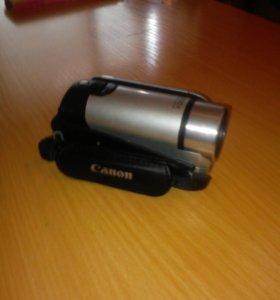 Камера кенон подаю или меняю на телефон