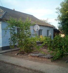 Дом в Джанкойском районе