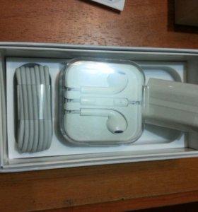 Iphone 6 grey