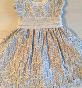 Платье CEREMONY 92