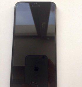 iPhone 6 64 Гб