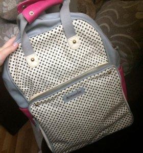 Рюкзак ‼️‼️‼️‼️‼️