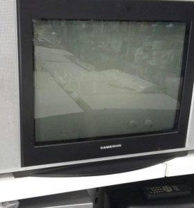 Телевизор CAMERON 21 SL40