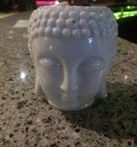 Будда , сувенир