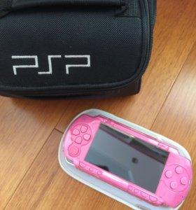 PSP-1004 k