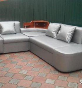 Угловой диван (58)