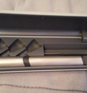 Инсулиновая шприц-ручка НовоПен 3
