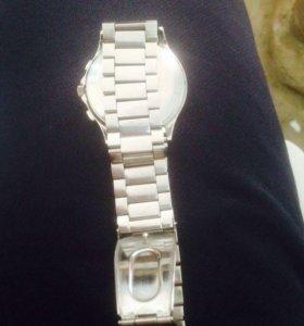 Часы фажр