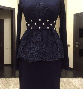 Платье размеры есть