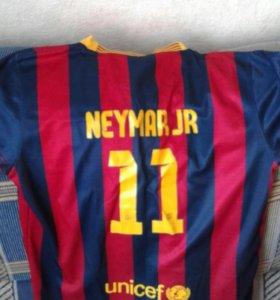 Футбольный комплект Neymar