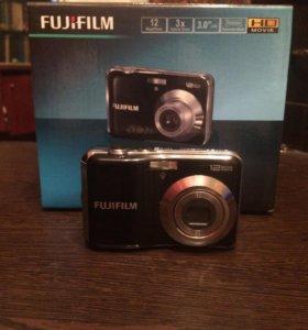 Продам цыфровой фотоаппарат