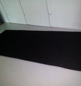 Игровой коврик Marvo (ткань)
