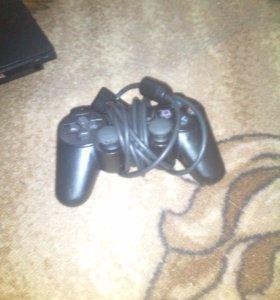 Sony-PlayStation2