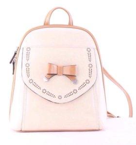 Tosoco рюкзак новый