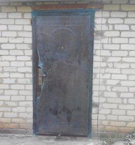 Дача в Павловском районе
