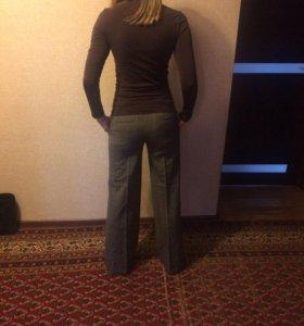 Водолазка и брюки 👖