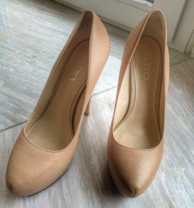 Туфельки ALDO