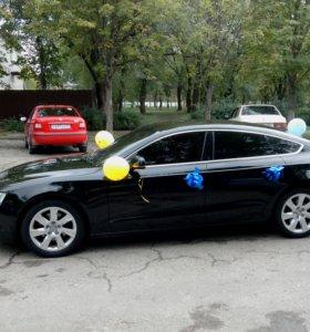 2010 года Автомобиль ауди а 5