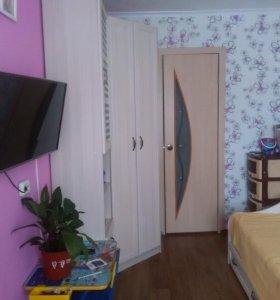2- х комнатная квартира в г.Ишимбай