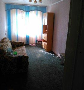 Продам квартиру!!!  Срочно!!!