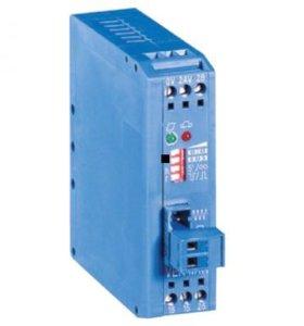 FAAC FG1 Детектор индукционный обнаружения ТС