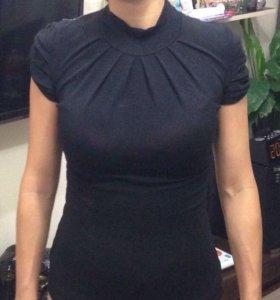 Блуза 42р.