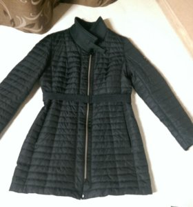 Куртка-осень