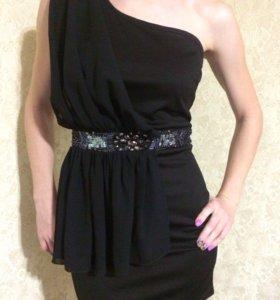 Вечернее платье 42 р