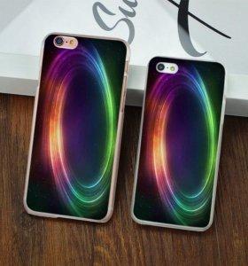 Чехол для iPhone 6 6s