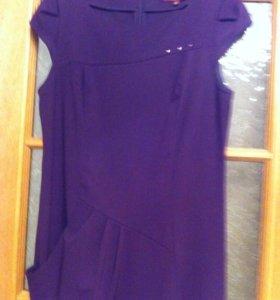 Платье Eli's