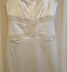 Платья нарядное