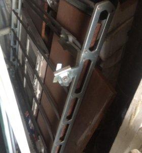 Багажник на крышу ваз 2107 2105 классика